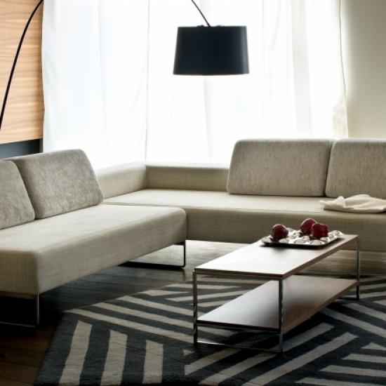 sofy-i-fotele-noti-rosco-katowice-kraków-2