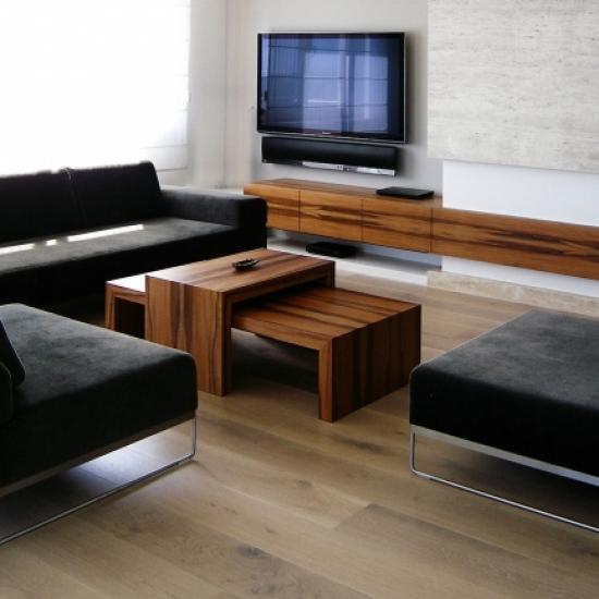 sofy-i-fotele-noti-rosco-katowice-kraków-3