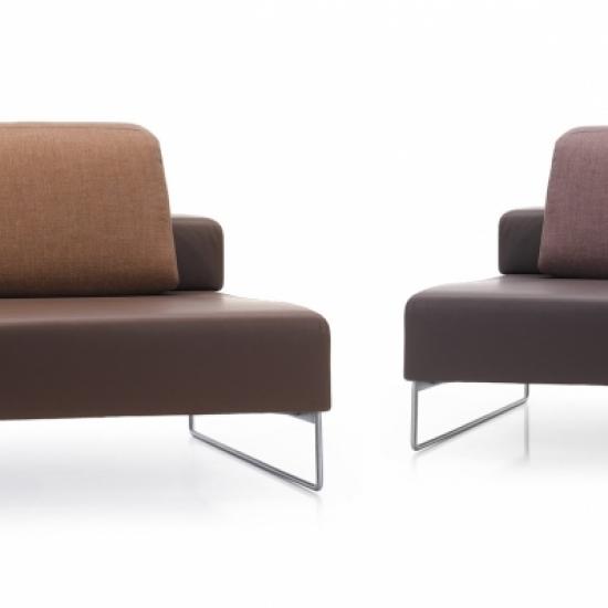 sofy-i-fotele-noti-rosco-katowice-kraków-4