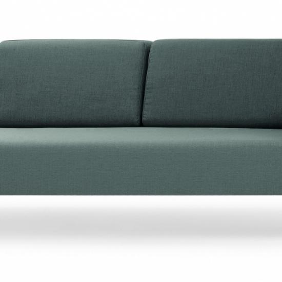 sofy-i-fotele-noti-rosco-katowice-kraków-5