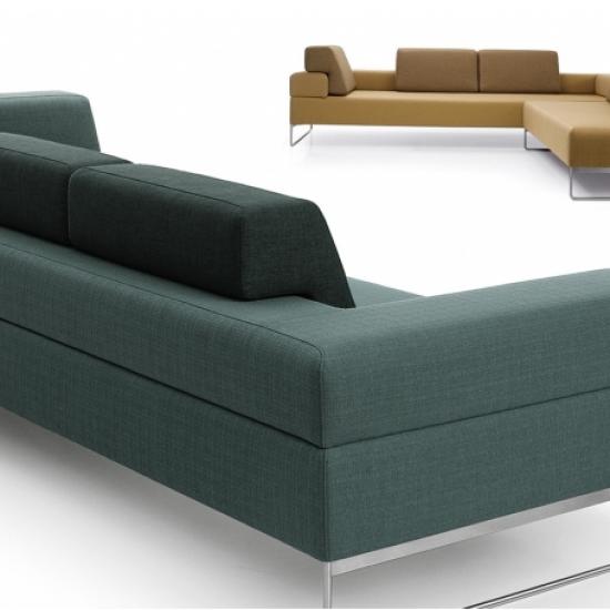 sofy-i-fotele-noti-rosco-katowice-kraków-6