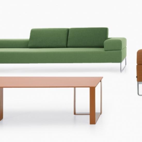 sofy-i-fotele-noti-rosco-katowice-kraków-8