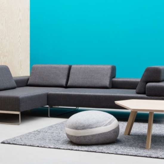 sofy-i-fotele-noti-rosco-katowice-kraków-1