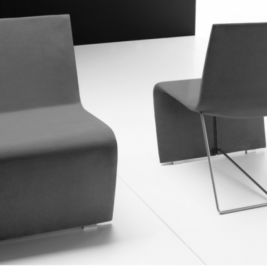 sofy-i-fotele-noti-slim-katowice-kraków-2