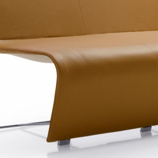 sofy-i-fotele-noti-slim-katowice-kraków-3