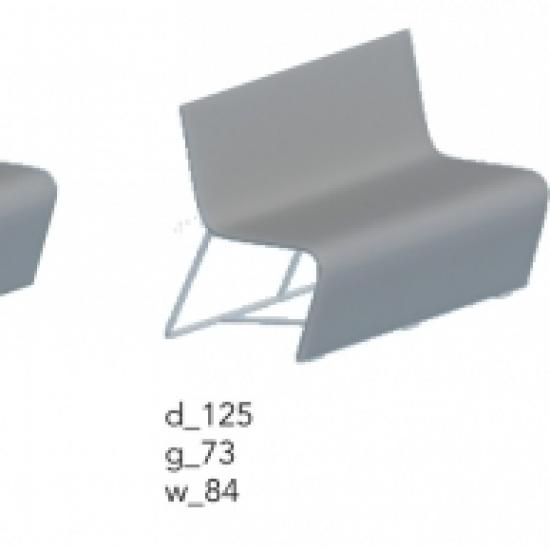 sofy-i-fotele-noti-slim-katowice-kraków-4