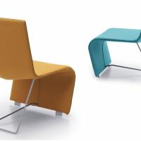 sofy-i-fotele-noti-slim-katowice-kraków-1