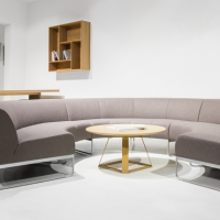 sofy-i-fotele-noti-tritos-modular-katowice-kraków-1