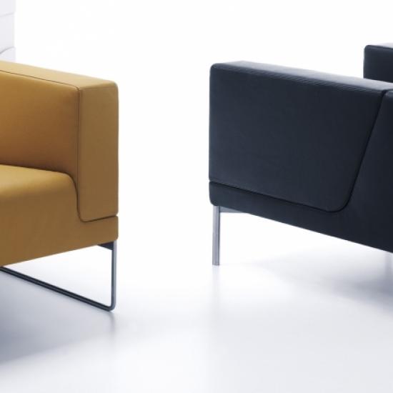 sofy-i-fotele-biurowe-noti-tritos-katowice-kraków-3