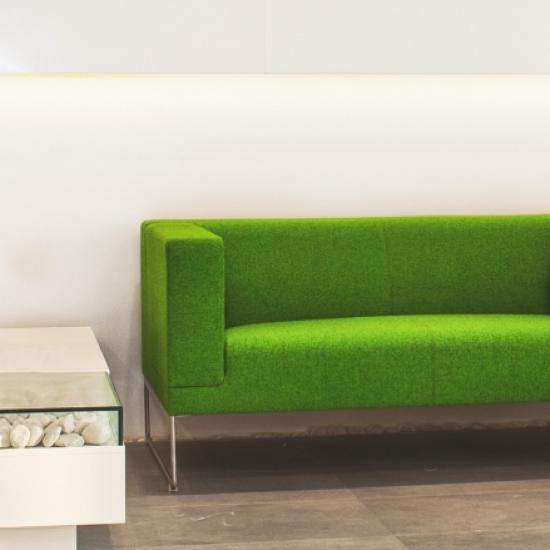 sofy-i-fotele-biurowe-noti-tritos-katowice-kraków-5