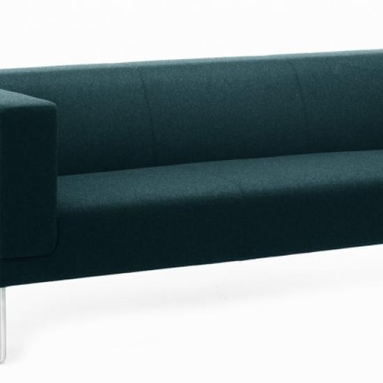 sofy-i-fotele-biurowe-noti-tritos-katowice-kraków-6