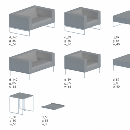 sofy-i-fotele-biurowe-noti-tritos-katowice-kraków-8