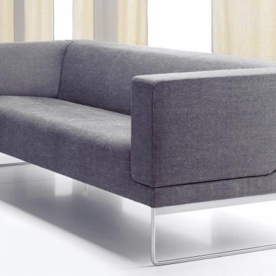 sofy-i-fotele-biurowe-noti-tritos-katowice-kraków-1
