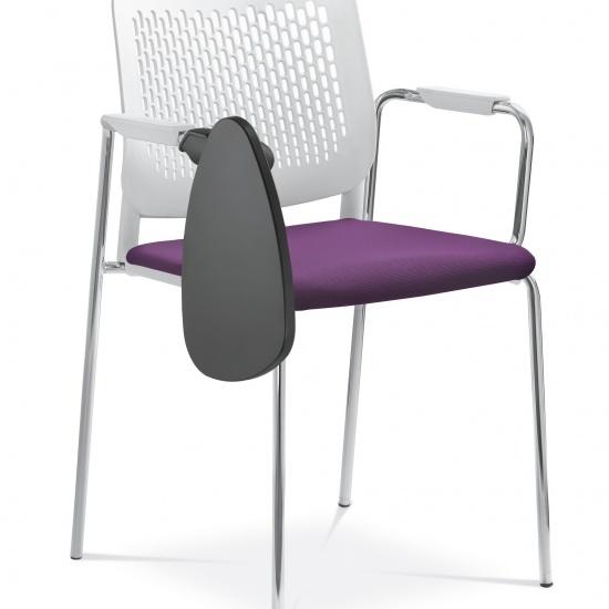 Time_krzesla_dostawne_krzesla_konferencyjne (5)
