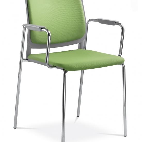 Time_krzesla_dostawne_krzesla_konferencyjne (6)