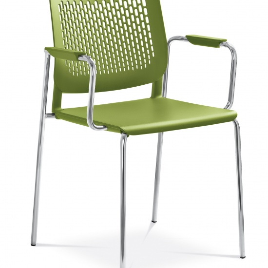 Time_krzesla_dostawne_krzesla_konferencyjne (2)