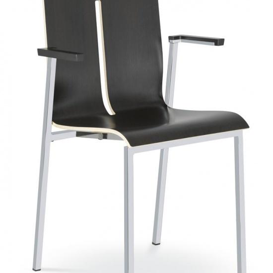 Twist_krzesla_dostawne_krzesla_konferencyjne_LD_Seating (5)