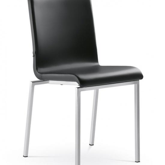 Twist_krzesla_dostawne_krzesla_konferencyjne_LD_Seating (6)