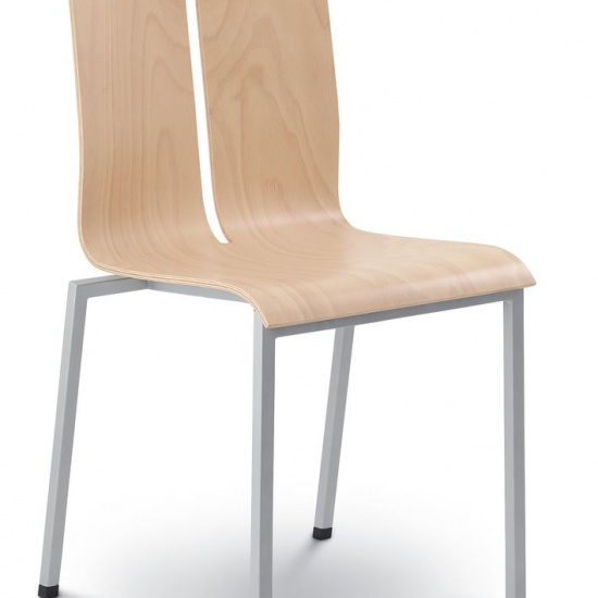 Twist_krzesla_dostawne_krzesla_konferencyjne_LD_Seating (1)