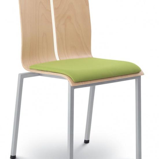 Twist_krzesla_dostawne_krzesla_konferencyjne_LD_Seating (2)