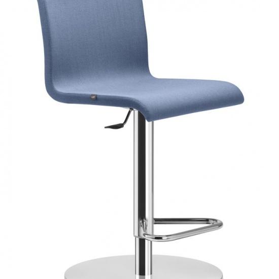 Twist_krzesla_dostawne_krzesla_konferencyjne_LD_Seating (4)