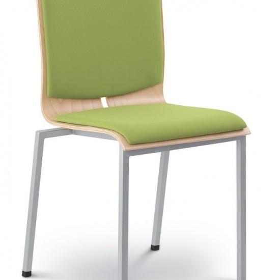 Twist_krzesla_dostawne_krzesla_konferencyjne_LD_Seating (3)