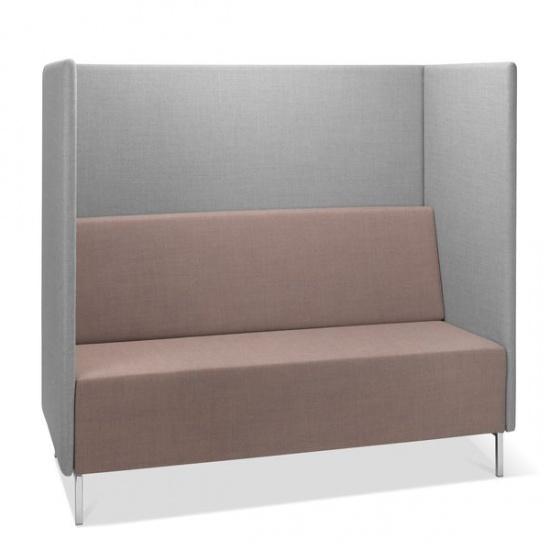 Kubik_sofa__wysoka_LD_seating