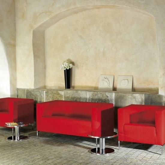 Kubik_sofy_fotele_do poczekalni_LD_Seating (1)