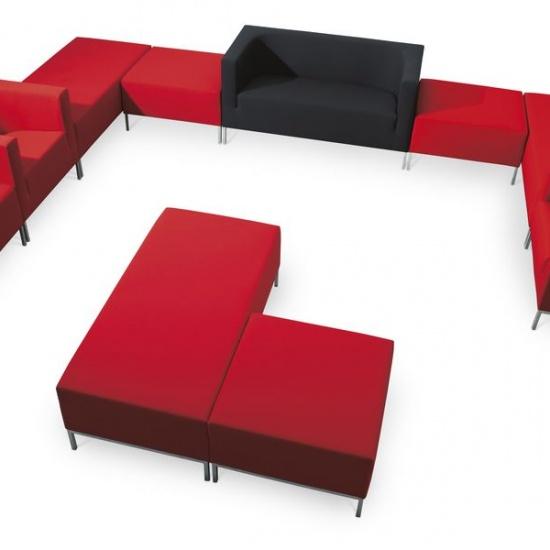 Kubik_sofy_fotele_do poczekalni_LD_Seating (2)
