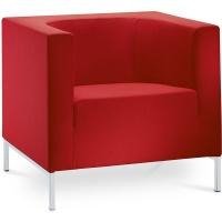 Kubik_sofy_fotele_do poczekalni_LD_Seating (3)