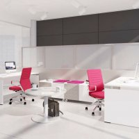 Neo_Balma_system_mebli_biurowych_n01
