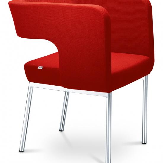 Next_fotele_sofy_LD_seating (6)