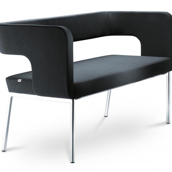 Next_fotele_sofy_LD_seating (3)