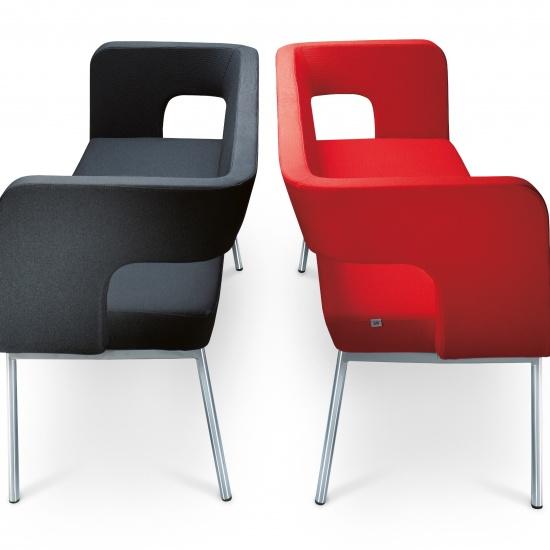 Next_fotele_sofy_LD_seating (2)