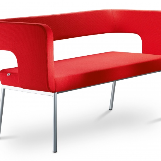 Next_fotele_sofy_LD_seating (4)