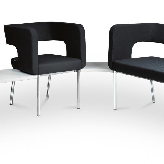 Next_fotele_sofy_LD_seating (1)