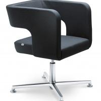 Next_fotele_sofy_LD_seating (5)