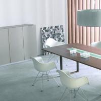 Balma-stoly-konferencyjne-mixt-katowice-kraków-stół-konferencyjny-prostokątny