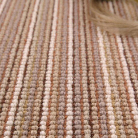 wykladzina-welniana-best-wool-carpet-africa-katowice-kraków-2
