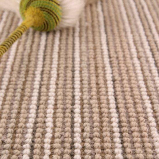 wykladzina-welniana-best-wool-carpet-africa-katowice-kraków-3