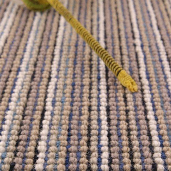 wykladzina-welniana-best-wool-carpet-africa-katowice-kraków-4