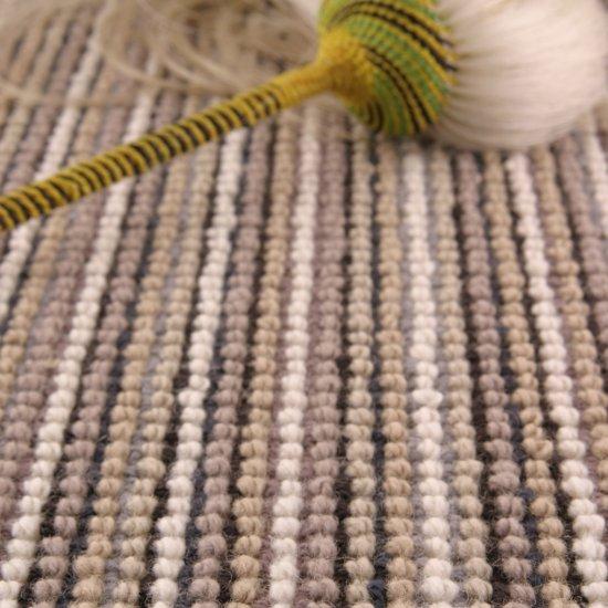 wykladzina-welniana-best-wool-carpet-africa-katowice-kraków-6