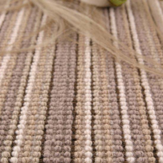 wykladzina-welniana-best-wool-carpet-africa-katowice-kraków-africa.6-7