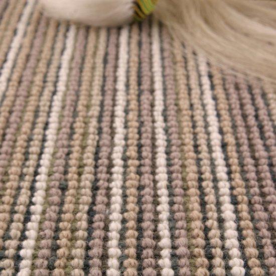 wykladzina-welniana-best-wool-carpet-africa-katowice-kraków-8