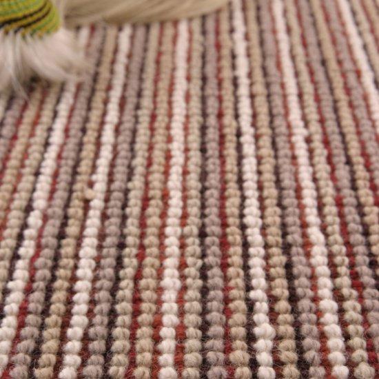 wykladzina-welniana-best-wool-carpet-africa-katowice-kraków-9