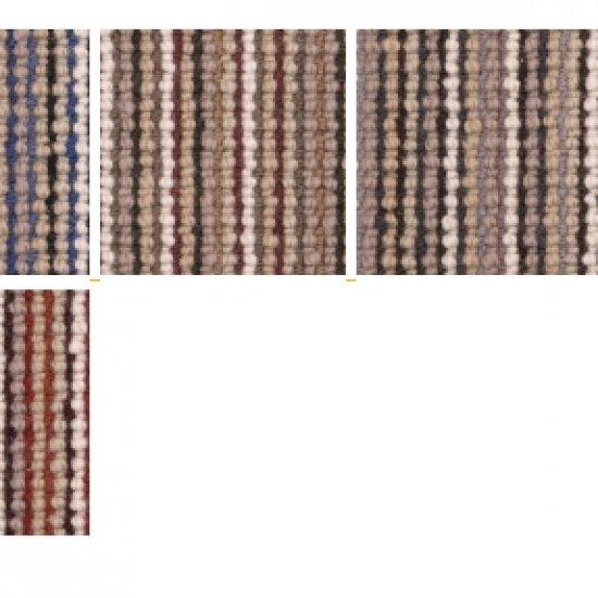 wykladzina-welniana-best-wool-carpet-africa-katowice-kraków-1
