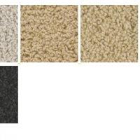 wykladzina-welniana-best-wool-carpet-agadir-katowice-kraków-1