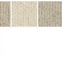 wykladzina-welniana-best-wool-carpet-andorra-katowice-kraków-1