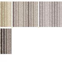 wykladzina-welniana-best-wool-carpet-big-five-katowice-kraków-1