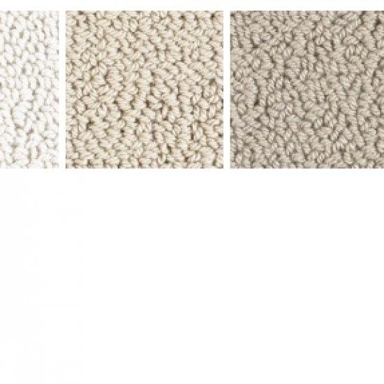wykladzina-welniana-best-wool-carpet-carousel-katowice-kraków-1